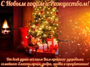 Pozdravlenniya_Novyi_God_Rozhdestvo_2016