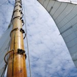 depositphotos_6508463-stock-photo-jib-and-wooden-mast-of